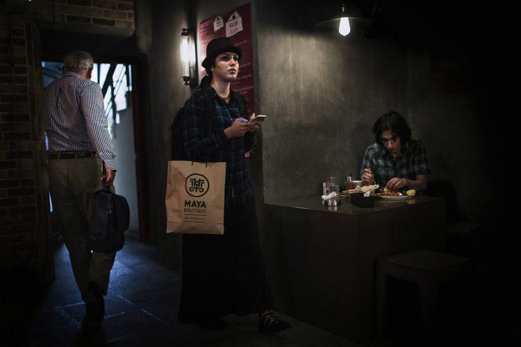 CafeAlirezaGoudarzi (1)