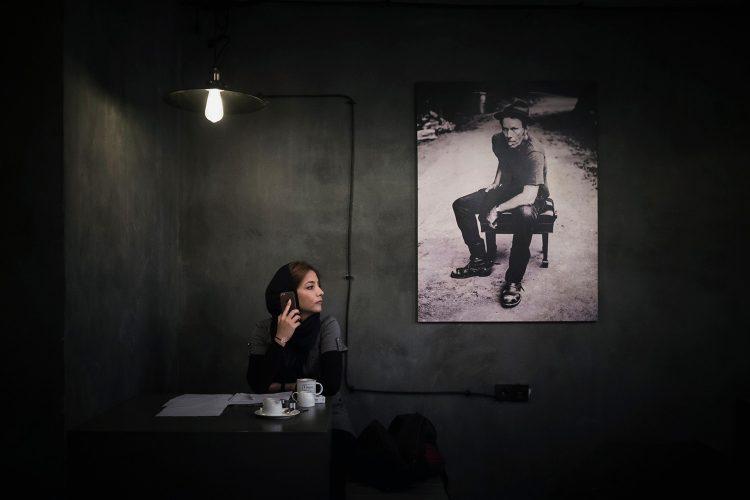 CafeAlirezaGoudarzi (15)
