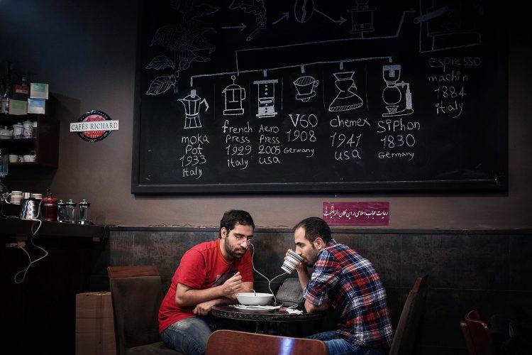 CafeAlirezaGoudarzi (2)